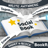 Social Media Marketing & Redes Sociales