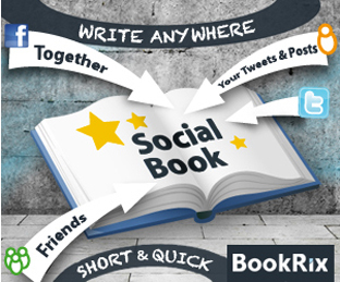 75 libros gratis para descargar sobre Social Media y Redes Sociales | Social BlaBla | Social Media Marketing & Redes Sociales | Scoop.it