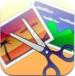 15 Apps for Creating Photo Collages on your iPad | iPads in kindergarten Best Practices | Scoop.it