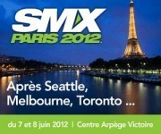 Google Vidéo et Google Shopping au SMX Paris | WebZine E-Commerce &  E-Marketing - Alexandre Kuhn | Scoop.it