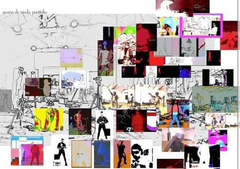 1836895_257897341046571_923821505_o.jpg (1034x730 pixels) | Branding con mucho Arte | Scoop.it
