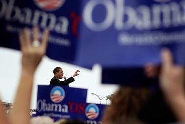 Galileo - Giornale di Scienza | Obama, Romney e la scienza | The Matteo Rossini Post | Scoop.it