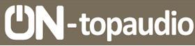 Qobuz en grande relance : premier service de musique en ligne rentable d'ici 3 à 4 ans ? | MusIndustries | Scoop.it