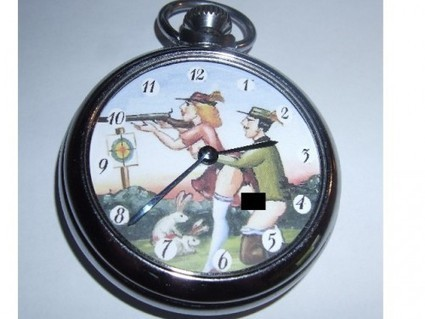 Watch The Objectification | Antiques & Vintage Collectibles | Scoop.it