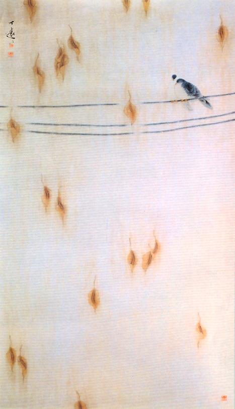 Admirados pintores « Cuaderno de retazos | Arte Hoy | Scoop.it
