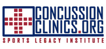 Your Connection to a Concussion Specialist Near You |Sports Legacy Institute | #ALS AWARENESS #LouGehrigsDisease #PARKINSONS | Scoop.it