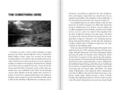 Libro - Nativos Digitales De Alejandro Piscitelli | Educacion, ecologia y TIC | Scoop.it