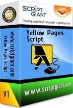 Yellow Pages Script | Local Business Listing Script | Yellow Pages Software | PopularClones.Com : Scriptgiant Softwares Marketplace | Scoop.it