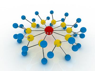Dallas Link Building Services | Search Marketing Consultants | Scoop.it