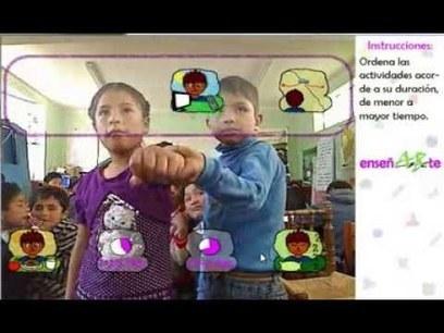 Realidad Aumentada aplicada a la Matemática | Educación ... | MATEMATICAS Y TIC | Scoop.it