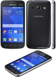 Samsung Galaxy Star 2 Plus | Latest Mobile Phone Updates | Scoop.it