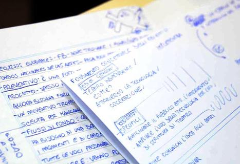 Gestión del Patrimonio Cultural Inmaterial | ::Hipermedula.org | TGestión del Patrimonio Cultural | Scoop.it