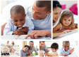 Parenting Styled Defined in New Report on 'Family Culture' | On Learning & Education: What Parents Need to Know | Scoop.it