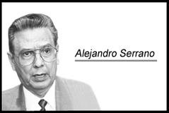 Nicaragua y la reestructuración social - La Prensa (Nicaragua) (Suscripción) | Pensamiento social | Scoop.it