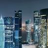 Start business in Qatar