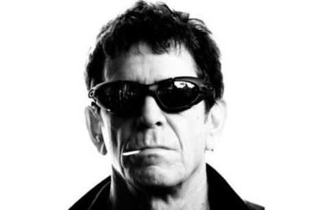 Exit The Transformer- an Obituary for Lou Reed - Ruthless Reviews | Ruthless Reviews | Scoop.it