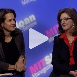 Video: Digital Transformation Comes to Education | MIT Sloan ... | Science Education | Scoop.it