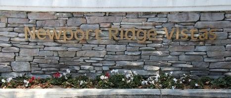 Newport Ridge Vistas Condos in Newport Coast | Newport Beach Real Estate | Scoop.it