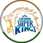 IPL 7 Chennai Super Kings Squad | Chennai Team | CSK Players List 2014 - T20 World Cricket | IPL 2014 - Season 7 | Scoop.it