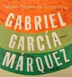Gabriel García Márquez « BIBLIOTECA / BIBLIOTHEEK José Jiménez Lozano | realismo mágico | Scoop.it