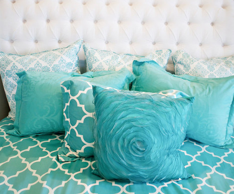 The Most Important Piece of Furniture in Your Home | Sleep | Scoop.it