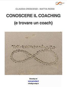 E-book conoscere il Coaching | Formazione e Coaching | Scoop.it