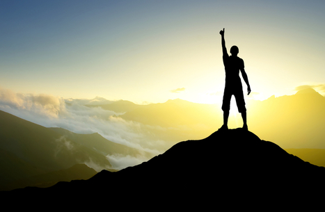 7 powerful ways to turn your failures into successes   digitalNow   Scoop.it