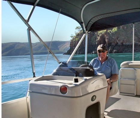 Bennington Pontoon Boats: Purposes and Important Advice for Buyers | WHITE'S MARINE CENTER | Scoop.it