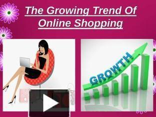Fast, Safe and Secure Online Shoppin   Online Shopping   Scoop.it