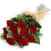 Send Flowers to Lucknow - Send Gifts Lucknow, Flower Delivery Lucknow | florist in delhi | Scoop.it