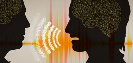 Languages less arbitrary than long assumed | The Brain Might Learn that Way | Scoop.it