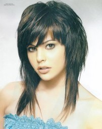 Stylish Hairstyles for Women with Long Hair | hair style | Scoop.it