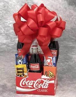 Excellent Gift Baskets for Birthday Person & Event | Birthday Gift Ideas | Scoop.it