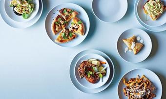 Condé Nast Traveler classe les Meilleurs restaurants du monde en 2013 dans 8 destinations emblématiques|Chefs Pourcel Blog | Epicure : Vins, gastronomie et belles choses | Scoop.it