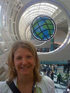 UWEC Geography Alumni: Blogs on Geospatial Careers | Geospatial Industry | Scoop.it