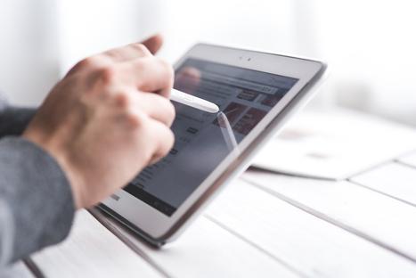 Formation des forces de vente : Cornerstone For Salesforce | Salesforce News France | Scoop.it
