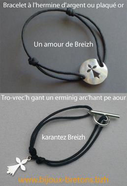 Mireia, Catalaniste Bretonne | Bretagne, le breton,etc... | Scoop.it