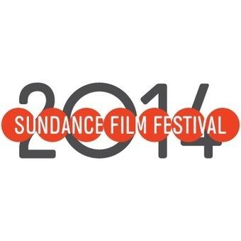 New Frontier Art - Festival Program | Sundance Institute | Interactive Documentary (i-Docs) | Scoop.it
