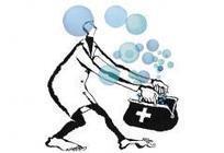 DOSSIER • Santé – De la mondialisation des maladies | S'emplir du monde... | Scoop.it
