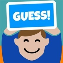 Guess! | Windows Store Apps | Scoop.it