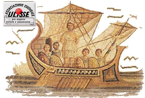 "Avventuriamoci con... ""Ulisse"" | Associazione Culturale Ulisse ""... per seguire virtute e canoscenza..."" | Scoop.it"
