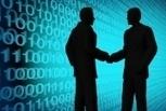Partager les gains de la R&D | Innovation & Co | Scoop.it