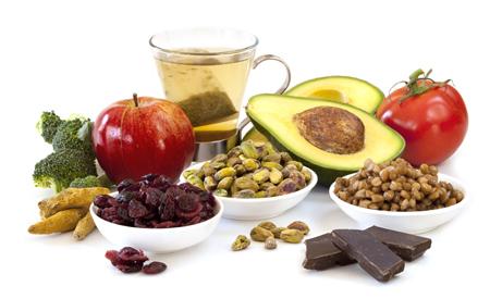 Lebensmittel gegen Diabetes | Diabetes Germany | Scoop.it