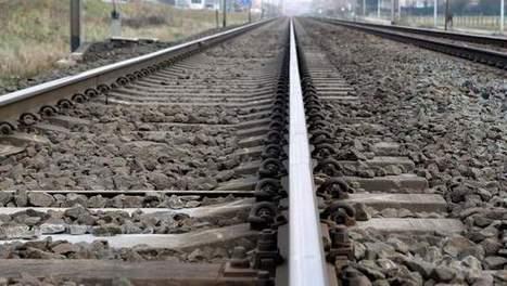 Meisje (18) gegrepen door trein tijdens fotoshoot | MaCuSa | Scoop.it