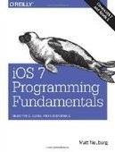 iOS 7 Programming Fundamentals - Free eBook Share | Obj-C | Scoop.it