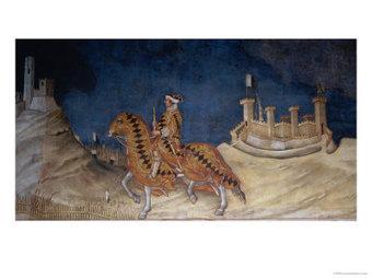 Mitología Medieval | Cultura Occidental 2.0 | Scoop.it