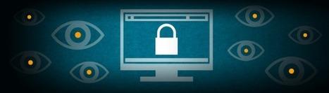 Los hackers rusos seguramente tienen tu contraseña ¿qué debes hacer? | e-spacio | Scoop.it