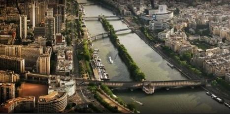 Immobilier: ce que prévoit la nouvelle loi Duflot pour les loyers ... | duflot | Scoop.it