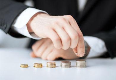 Coupe budgétaire ou optimisation financière : quelle vision adopter ? | DAF et Contrôle de gestion à temps partagé | Scoop.it