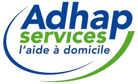 ADHAP Services Niort s'engage dans la labellisation                  « Cap'Handéo » | Economie Sociale et Solidaire | Scoop.it